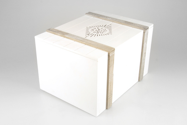 Save #save #design #protect #box #wood #and #type
