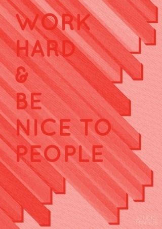 Piccsy :: Image Bookmarking :: My Piccs #design #graphic #studio #mingus