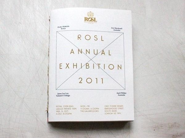 rosl03.jpg (1024×768) #cover