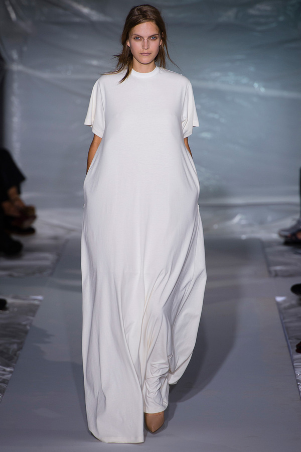 white universes #dress #white