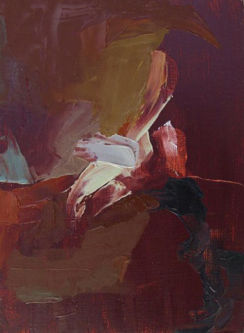 Katia Setzer   PICDIT #painting #art