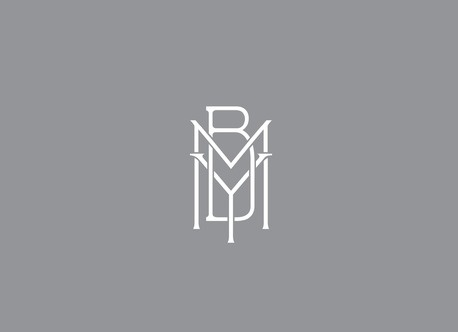 MYB Textiles by Graphical House #logo