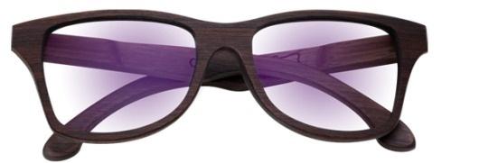 Shwood | Wood Sunglasses | Canby | East Indian Rosewood #glasses #shwoodshop #wood #indian #shwood #rosewood #east #oregon
