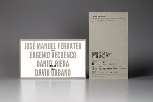Musa Work Lab Recent Projects Showcase #branding