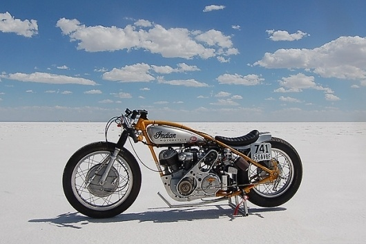 Indian 741 #product #indian #photography #bike #motorcycle