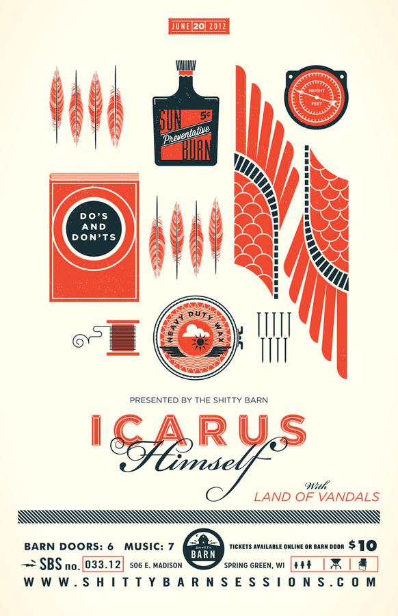 ICARUS HIMSELF_final.jpg #poster