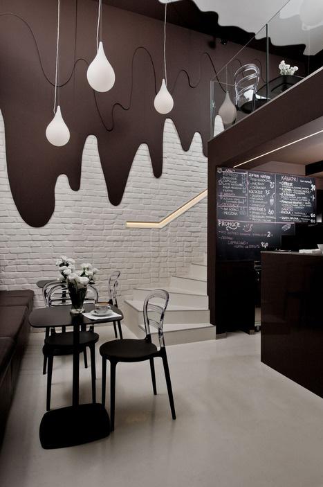 chocolate_bar_bro_kat_2b.jpg #interior #caf #design #chocolate #bar #decoration
