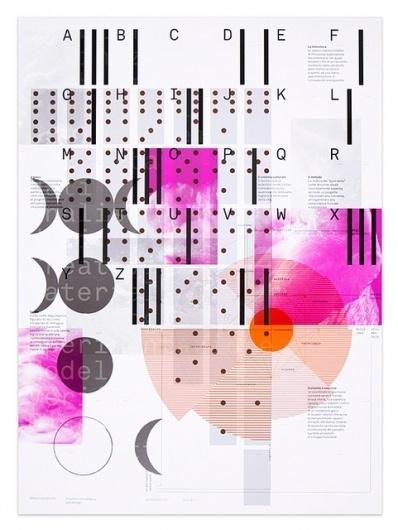 Buamai - tumblr_lrvqhrIaIU1qk0mlgo1_500.jpg 481×640 pixels #poster