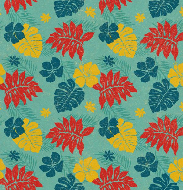 All sizes | aloha pattern | Flickr Photo Sharing! #abo #pattern #aloha #orka
