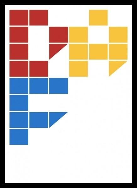Giandomenico Carpentieri « Crap = Good→ blog #colours #primary