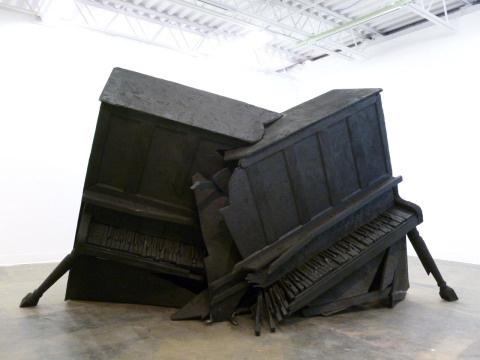 Adam Parker Smith   PICDIT #sculpture #art #installation