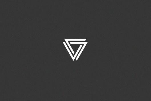 Kreativa #logo #kreativa