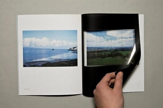 Over Look Book three #viewfinders #print #look #myles #lucas