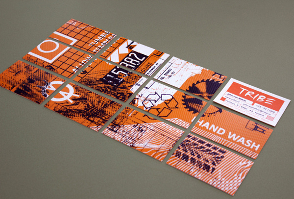 http://25.media.tumblr.com/e7dfdd1dd23638206058b52d254e60af/tumblr_mjvtesckHp1qm3r26o4_1280.jpg #businesscards #type #design