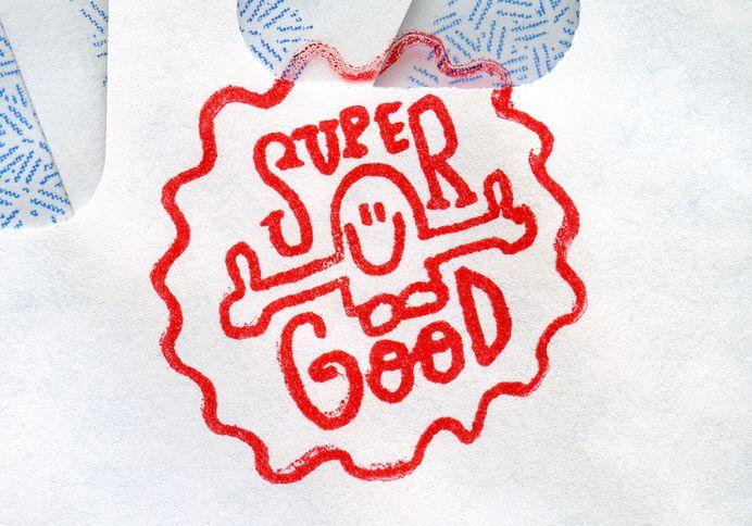 Super_Good_Close.jpg