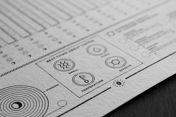 Graphic ExchanGE a selection of graphic projects #icons