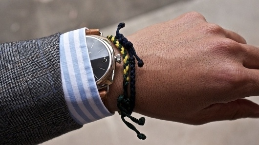 Most ExeRent bRog #fashion #watch