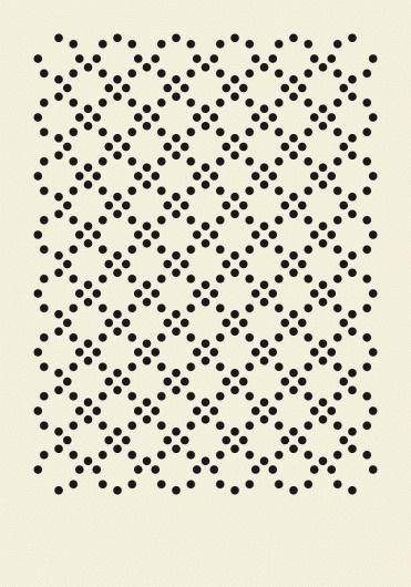 101 PATTERNS #patterns #101