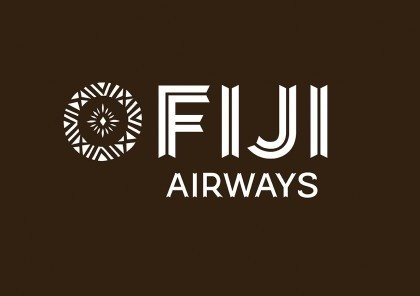 FutureBrand Australia and Makereta Matemosi Fiji Airways Identity #futurebrand #fiji #matemosi #makereta #identity #airways #australia