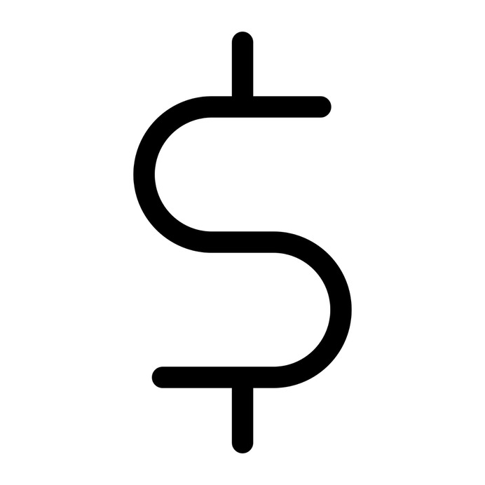 See more icon inspiration related to money, bank, dollar symbol, currency, exchange, business and profits on Flaticon.