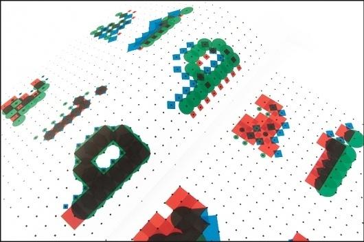 generative #generative #silanteva #design #dina #typography