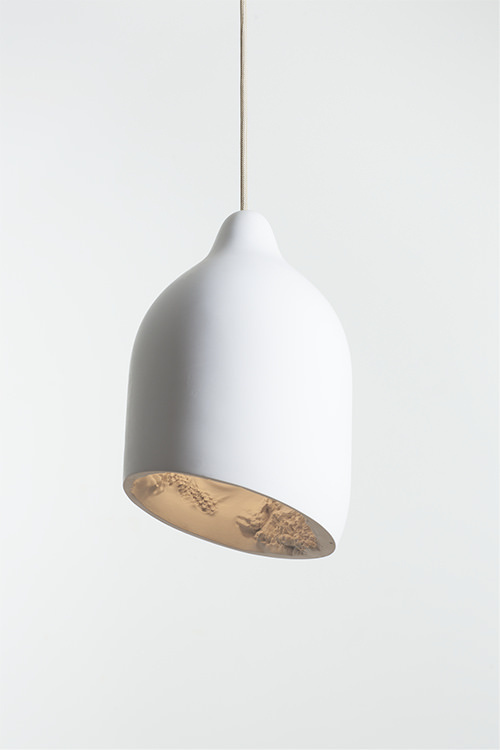 the smicas #lamp #light #product