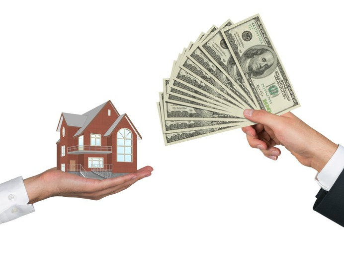 When Is The Earnest Money Deposit Due When Buying a Home