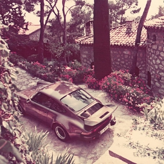 suff-daddy-gin-diaries-1024x1024.jpg (JPEG Image, 1024x1024 pixels) #911 #tiles #house #stone #clay #spanish #roof #porsche