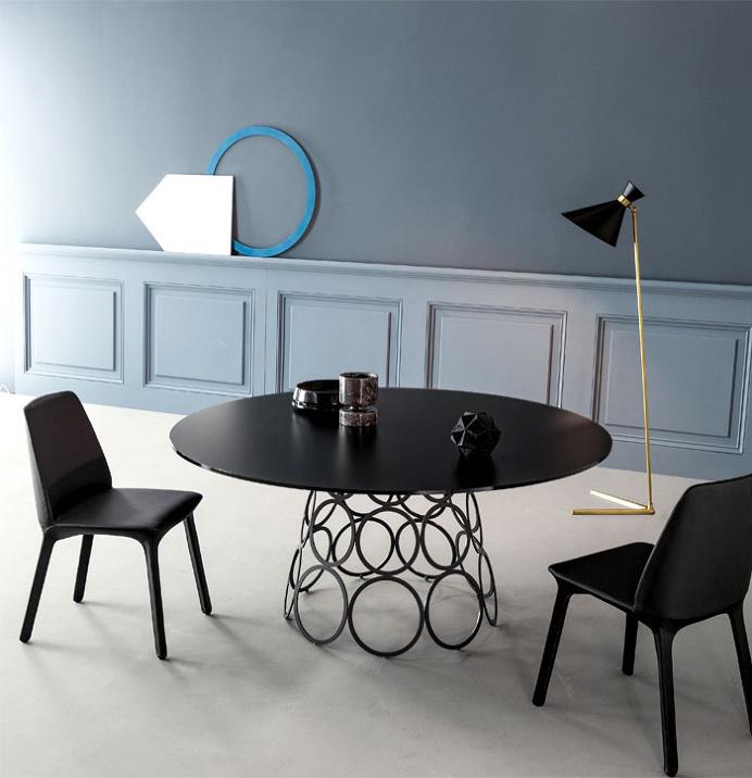 Bonaldo's New Products - #design, #furniture, #modernfurniture,