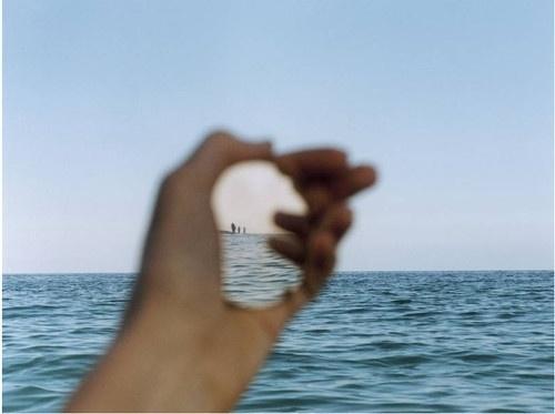 Creative Photography - Design.inc Blog #photography #water #reflection