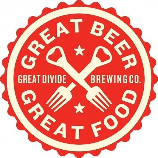 http://pinterest.com/pin/108719778474337489/ #logo #beer
