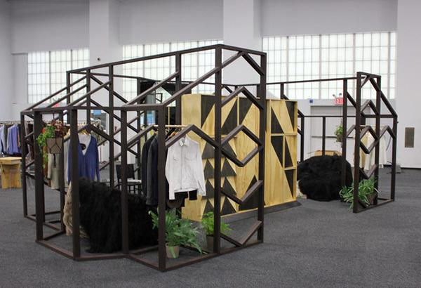 Capsule Matter.jpg #trade #display #product #wood #show