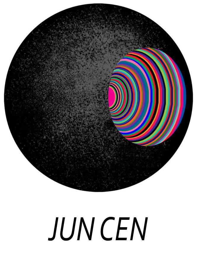 Jun Cen