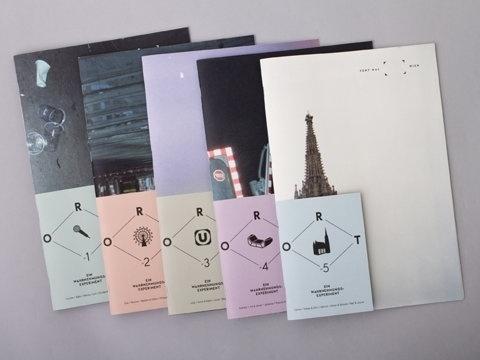 FFFFOUND! #design #graphic