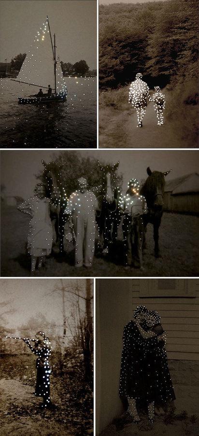 Pinhole photography: http://bit.ly/UQqh0j #found #photography #objects