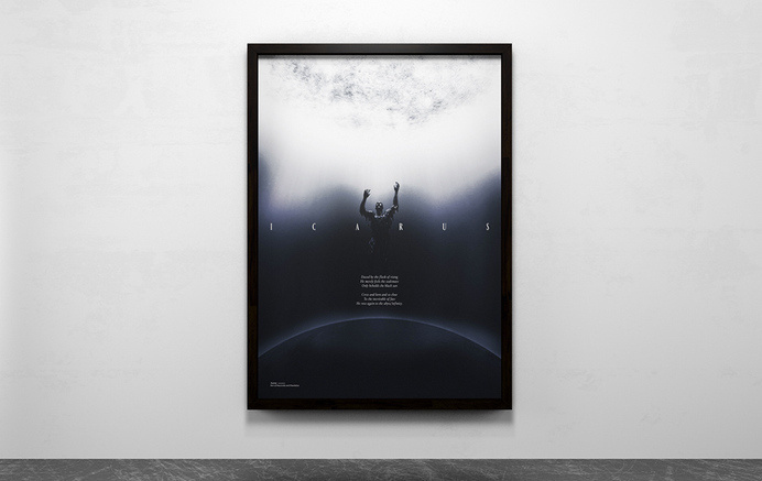 About White Mountain #artwork #3d
