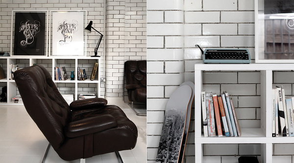 13.jpg #interior #candy #black