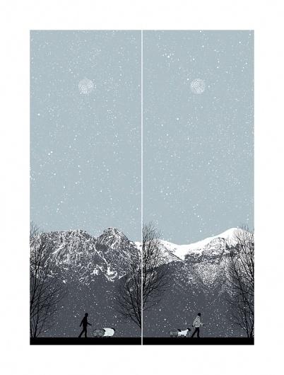 08.12.02.new.sweater.jpg (JPEG Image, 608x800 pixels) #print #dan #snow #mccarthy #blue