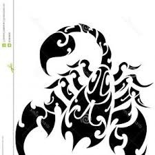 Image result for scorpion vector