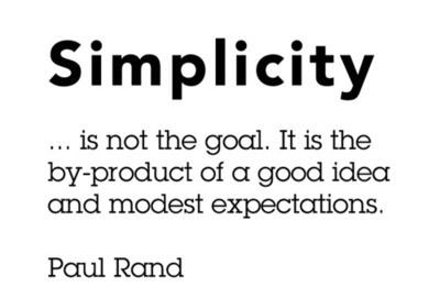 blog.james-gibbs #avenir #quote #serif #typography #lubalin #rand #graph #heb #slab #paul