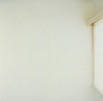 tanya bonakdar gallery :: artists #interior #white #uta #barth #blur #utabarth #photography #soft