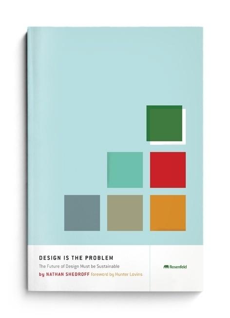 rosendesigningtheproblem_cover_lr.jpg (JPEG Image, 472×650 pixels) #problem #of #design #book #is #heads #the #cover #shedroff #state #nathan