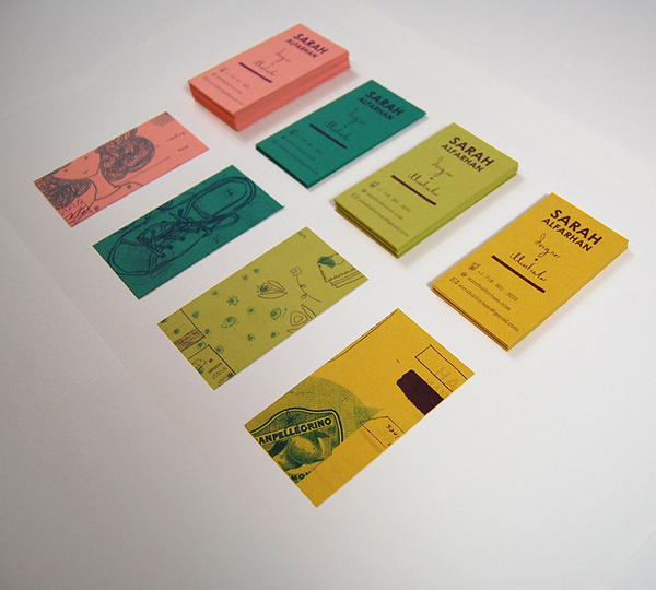 ←Previous #cards #business