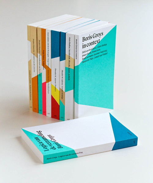 Likes | Tumblr #print #design #graphic #books #publishing #editorial