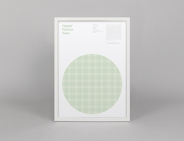 Matthew Hancock #logotype #hancock #design #graphic #marque #tutor #digital #matthew #minimal #poster #fashion #logo