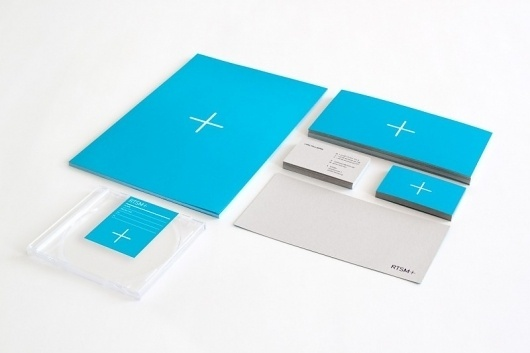 RTSM+ #rtsm+ #white #cross #identity #blue
