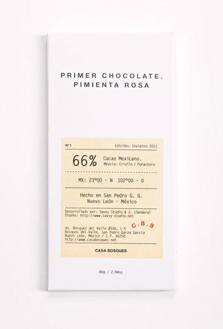 SAVVY STUDIO | Casa Bosques Chocolates #type