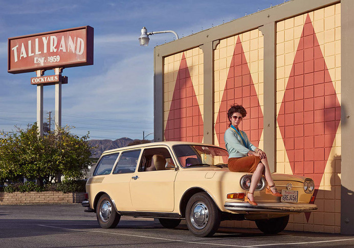 ryan schude them & theirs people and their cars #car