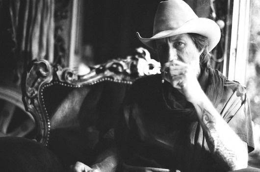 Cameron Rad | PHOTO DONUTS DAILY INSPIRATION PHOTOGRAPHY #photography #cowboy