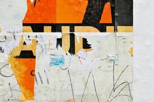 F C H i C H K 'L #graffiti #collage #ruin #magnificent